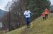 Crosslauf 2015 Kramsach LC- Sport Ossi (298)