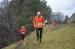 Crosslauf 2015 Kramsach LC- Sport Ossi (299)