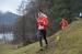 Crosslauf 2015 Kramsach LC- Sport Ossi (300)
