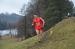 Crosslauf 2015 Kramsach LC- Sport Ossi (301)