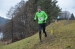 Crosslauf 2015 Kramsach LC- Sport Ossi (302)