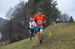 Crosslauf 2015 Kramsach LC- Sport Ossi (303)