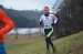 Crosslauf 2015 Kramsach LC- Sport Ossi (304)