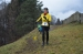 Crosslauf 2015 Kramsach LC- Sport Ossi (305)