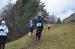 Crosslauf 2015 Kramsach LC- Sport Ossi (306)
