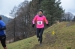 Crosslauf 2015 Kramsach LC- Sport Ossi (307)