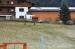 Crosslauf 2015 Kramsach LC- Sport Ossi (31)