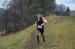 Crosslauf 2015 Kramsach LC- Sport Ossi (310)