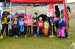 Crosslauf 2015 Kramsach LC- Sport Ossi (33)