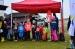 Crosslauf 2015 Kramsach LC- Sport Ossi (34)