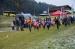 Crosslauf 2015 Kramsach LC- Sport Ossi (37)