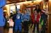 Crosslauf 2015 Kramsach LC- Sport Ossi (4)