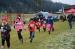 Crosslauf 2015 Kramsach LC- Sport Ossi (44)