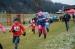 Crosslauf 2015 Kramsach LC- Sport Ossi (46)