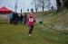 Crosslauf 2015 Kramsach LC- Sport Ossi (49)