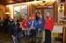 Crosslauf 2015 Kramsach LC- Sport Ossi (5)