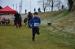 Crosslauf 2015 Kramsach LC- Sport Ossi (50)