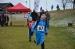 Crosslauf 2015 Kramsach LC- Sport Ossi (54)