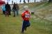 Crosslauf 2015 Kramsach LC- Sport Ossi (55)