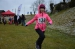 Crosslauf 2015 Kramsach LC- Sport Ossi (56)