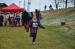 Crosslauf 2015 Kramsach LC- Sport Ossi (57)