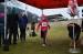 Crosslauf 2015 Kramsach LC- Sport Ossi (60)