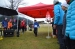 Crosslauf 2015 Kramsach LC- Sport Ossi (61)