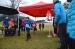 Crosslauf 2015 Kramsach LC- Sport Ossi (62)