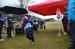 Crosslauf 2015 Kramsach LC- Sport Ossi (63)