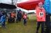 Crosslauf 2015 Kramsach LC- Sport Ossi (65)