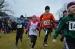 Crosslauf 2015 Kramsach LC- Sport Ossi (76)