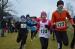 Crosslauf 2015 Kramsach LC- Sport Ossi (77)