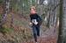 Crosslauf 2015 Kramsach LC- Sport Ossi (79)
