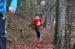 Crosslauf 2015 Kramsach LC- Sport Ossi (81)