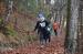 Crosslauf 2015 Kramsach LC- Sport Ossi (86)