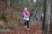 Crosslauf 2015 Kramsach LC- Sport Ossi (90)