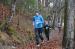 Crosslauf 2015 Kramsach LC- Sport Ossi (91)
