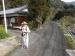 Foto Masako und Ossi Stock Shikoku 2017 (100) hp (Mittel)