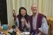 Foto Masako und Ossi Stock Shikoku 2017 (11) hp (Mittel)