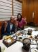 Foto Masako und Ossi Stock Shikoku 2017 (140) hp (Mittel)