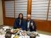 Foto Masako und Ossi Stock Shikoku 2017 (141) hp (Mittel)