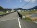 Foto Masako und Ossi Stock Shikoku 2017 (181) hp (Mittel)