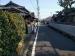 Foto Masako und Ossi Stock Shikoku 2017 (342) hp (Mittel)