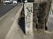 Foto Masako und Ossi Stock Shikoku 2017 (358) hp (Mittel)
