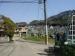 Foto Masako und Ossi Stock Shikoku 2017 (366) hp (Mittel)