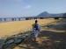 Foto Masako und Ossi Stock Shikoku 2017 (384) hp (Mittel)