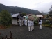 Foto Masako und Ossi Stock Shikoku 2017 (421) hp (Mittel)