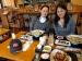 Foto Masako und Ossi Stock Shikoku 2017 (438) hp (Mittel)