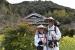 Foto Masako und Ossi Stock Shikoku 2017 (47) hp (Mittel)