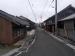 Foto Masako und Ossi Stock Shikoku 2017 (67) hp (Mittel)